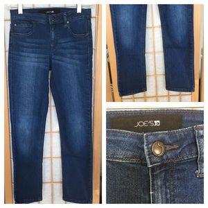 Joe's Girls Jeans SZ 8